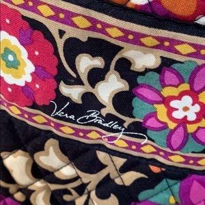 Vera Bradley Bags - Colorful Vera Bradley Tote